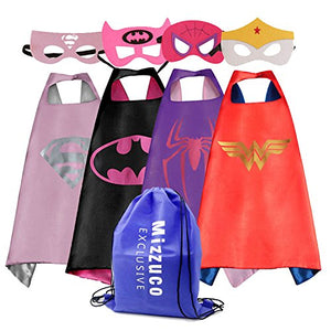 Cartoon Dress Up Costume