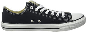 Converse Chuck Taylor All Star Core Ox