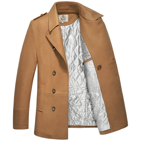 womens casual jackets to wear with jeans