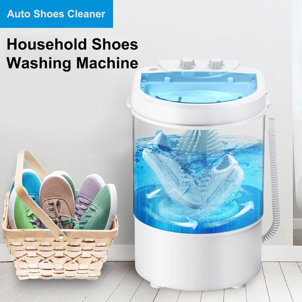 Shoe Washing Machine