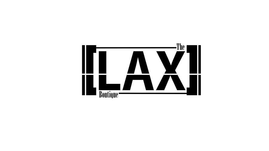The Lax Boutique