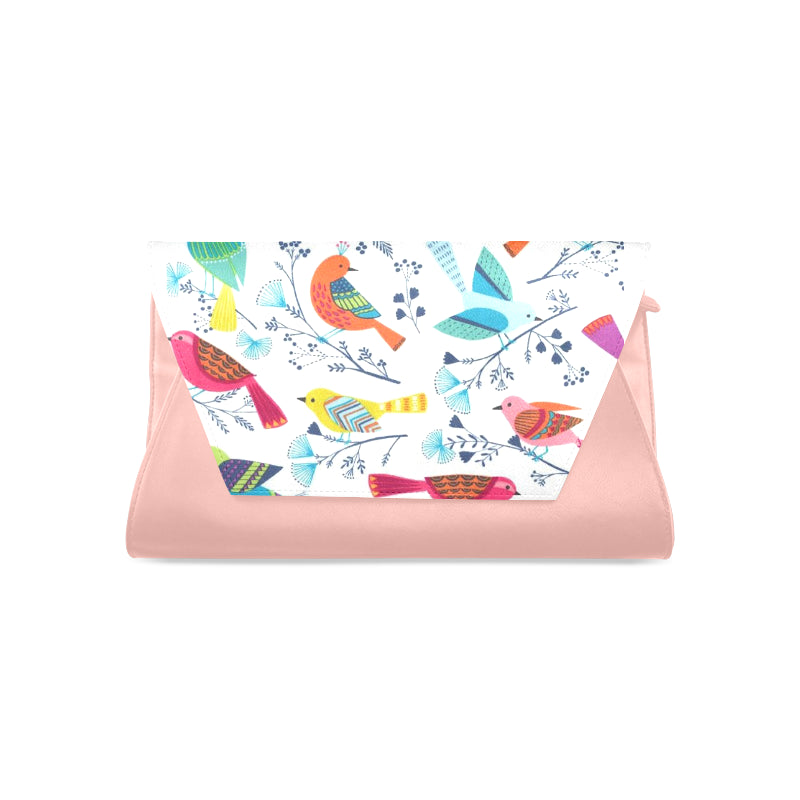 Clutch Bags (1630) - The Lax Boutique