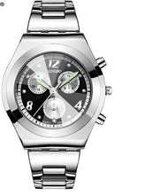 Women's Stainless steel watch -  - The Lax Boutique