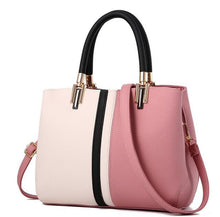 satchel tote handbags - the lax boutique