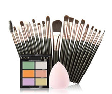 The Lax Ultimate Beauty Set