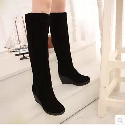 riding boots - The Lax Boutique