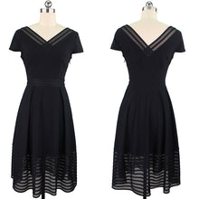 dress - The Lax Boutique