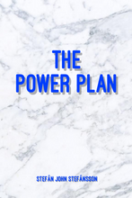 The Power Plan