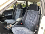 1997 Mitsubishi LEGNUM 4WD VR-4 TYPE S TWIN TURBO 24V, All wheel drive, 104,000 kms, Auto , Wagon body
