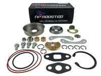 Turbo Rebuild Repair Kit Holset HX35 HX35W HY35 HX40 HE351 HE351CW Turbocharger