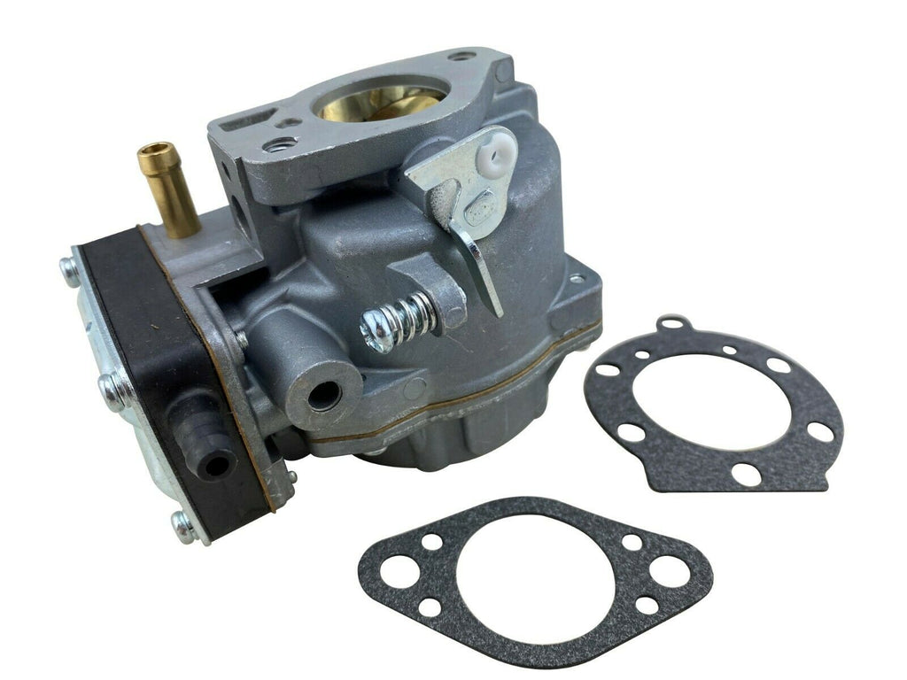 Carburetor For Briggs & Stratton 693480 Craftsman LT1000 917270821 VTwin & Carb