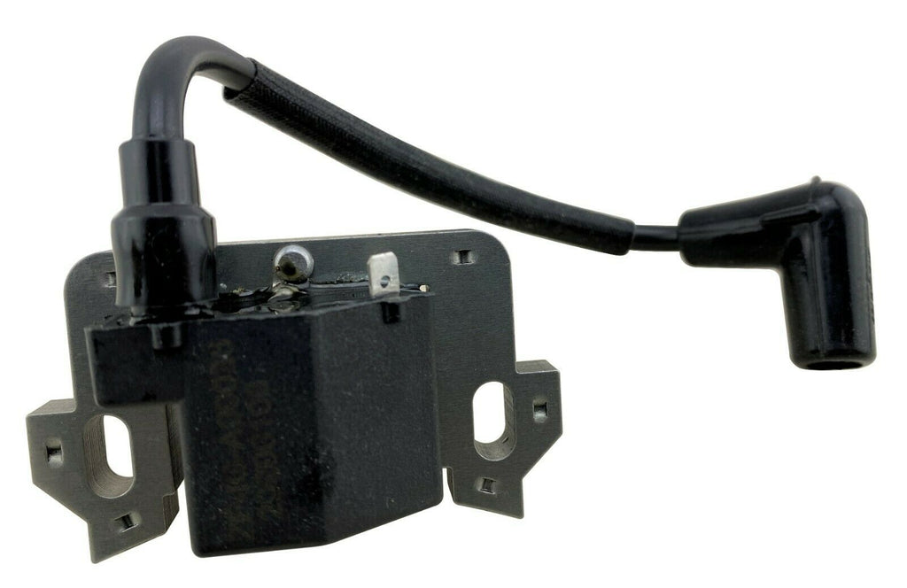 Ignition Coil Pack + Plug Wire for Honda GCV135 GCV160 HRR216 HS520 Lawn Mower