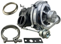 GTP38 Turbocharger for 1999 2000 2001 2002 2003 Powerstroke 7.3L Turbo Diesel V8