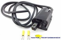 SEADOO IGNITION COIL 787 800 XP GTI LE LTD GTS GTX SP SPX XP GS GSI SEA-DOO PWC