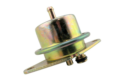 Fuel Pressure Regulator FPR for 1994-99 Ford F150 F250 E150 E250 Mercury Lincoln
