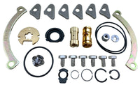 Turbocharger Turbine Repair Rebuild Kit K03 K04 S3 TT VRS Cupra Golf Turbo K03S