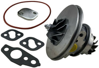 1JZ VVT-i Turbocharger Cartridge & Wheel Upgrade for 1JZ-GTE 1JZGTE VVTi 2.5L I6