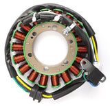 ARCTIC CAT 400 STATOR AUTOMATIC TRANSMISSION 4X4 FIS TRV TBX VP 2002-2008 ATV