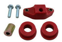 Transmission Shift Arm Linkage Bushing Kit for 1997+ Impreza Outback Tribeca BRZ