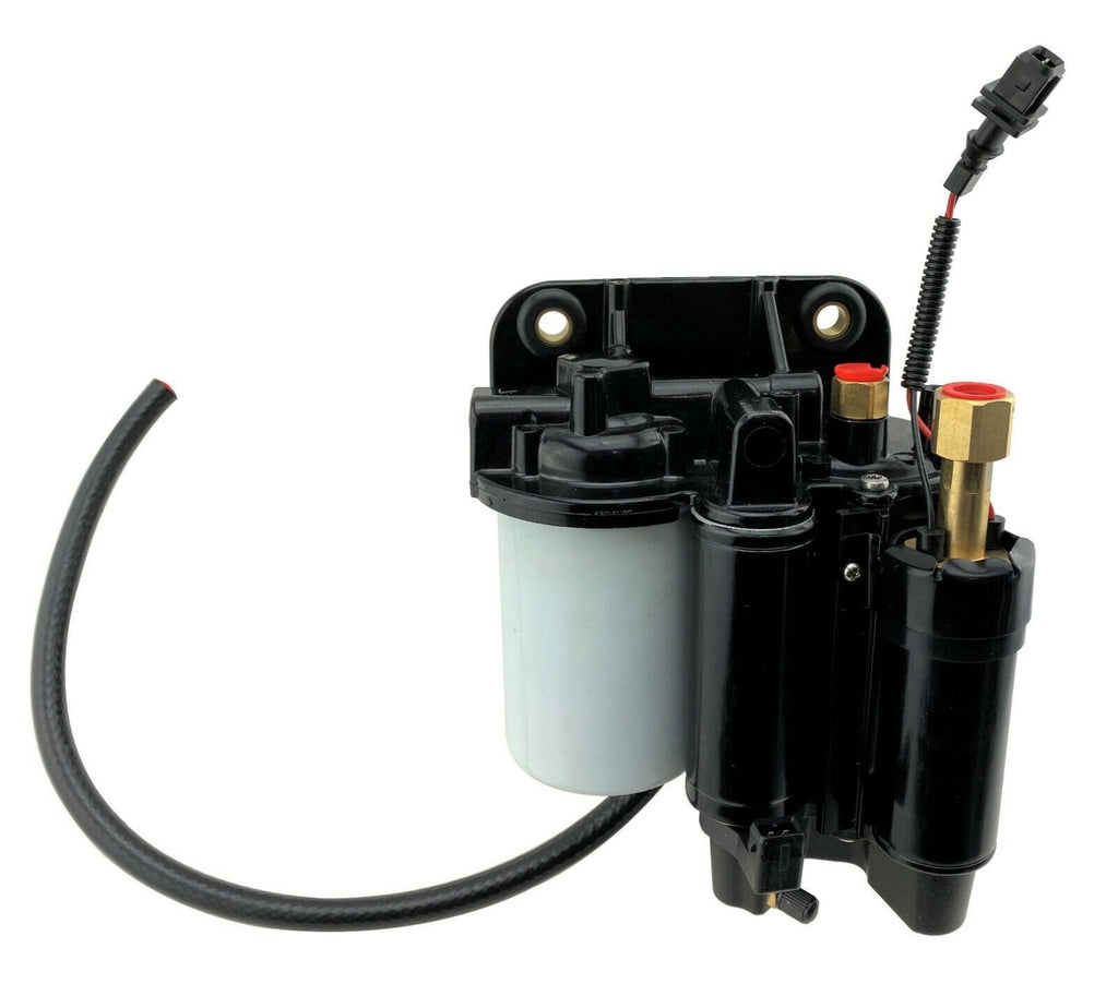 Outboard Engine Fuel Pump Assembly 21608511 21545138 for Volvo Penta 4.3 5.0 5.7