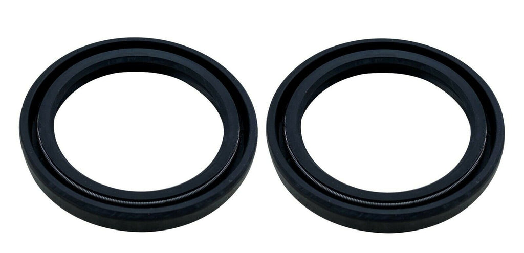 Cam Shaft Seals for 89-02 R32 R33 R34 Skyline Stagea S13 Silvia 300ZX Fairlady Z
