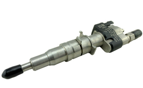 1 FUEL INJECTOR INDEX 12 N54 N74 135i 335i 535i 650i 740i 750i X5 X6 13537585261