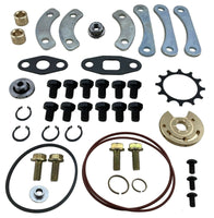360 Thrust Bearing Turbo Rebuild Kit for 6262 6266 Precision Garrett To4e To4b