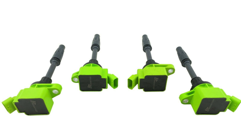 Performance Ignition Coils for 2008-15 Corolla Matrix Prius Vibe Scion XD CT200H