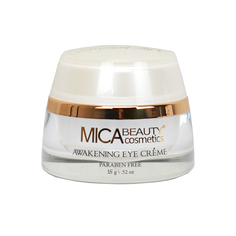 Mica Beauty: Online Cosmetic Store