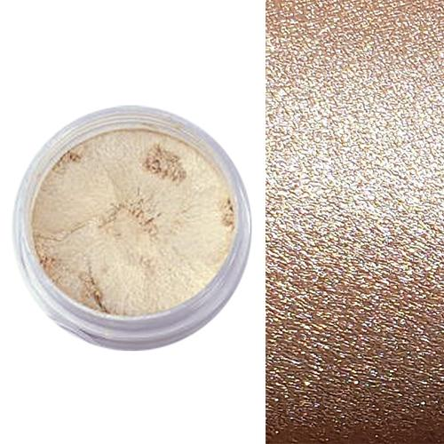 Glow Squad Highlighter - So Xtra