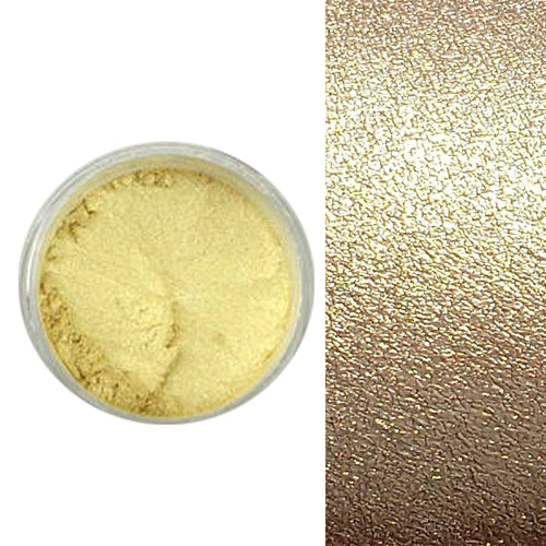 Glow Squad Highlighter - Lit