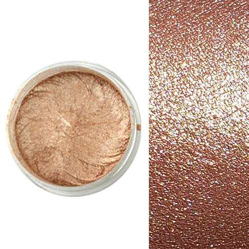Glow Squad Highlighter - Baddie