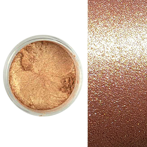 Mood Glow Squad Highlighter