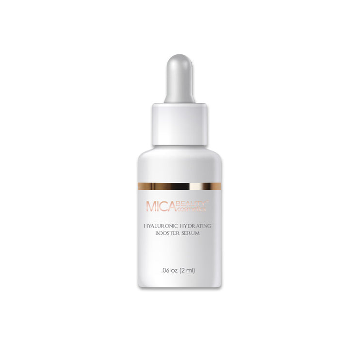 Pro Service - Hyaluranoic Hydrating Booster Serum