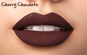 Tinted Lip Balm - Cherry Chocolate