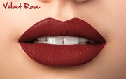 Tinted Lip Balm - Velvet Rose