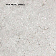 Arctic White - Loose Mineral Eyeshadow