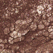 Mineral Eye Shadow Earth Colors