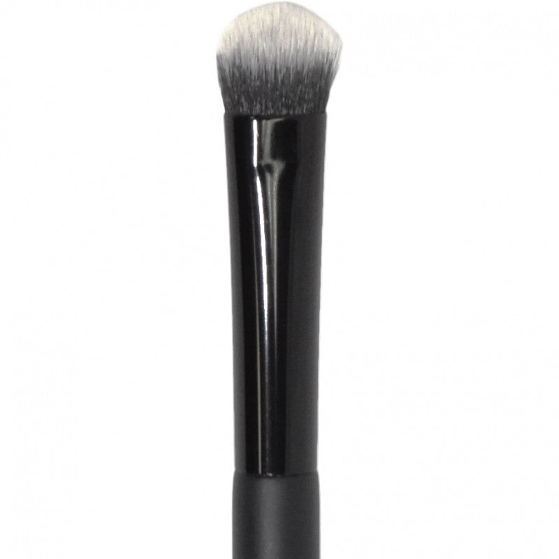 Oval Eyeshadow Brush