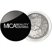 Loose Mineral Eyeshadow - Breeze