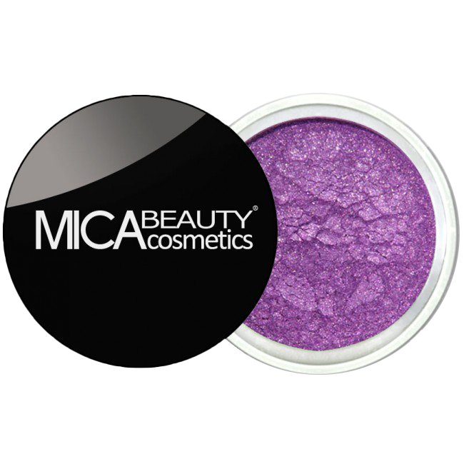 Loose Mineral Eyeshadow - Venice