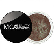 Loose Mineral Eyeshadow - Java