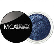 Loose Mineral Eyeshadow - Twilight