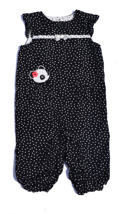 Gymboree body suit 12-18 Months
