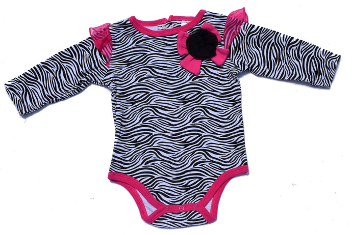 PACK OF 3    printed onsies 9-12 Months