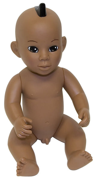 Mon Premier Poupon Bebe Calin Maria Toy Baby Doll Toy