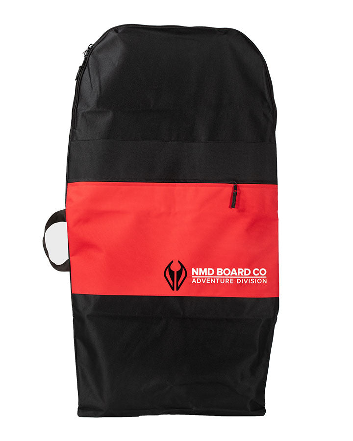 Daytrip Board Bag