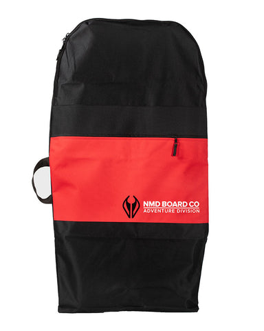 Travel Boardbag