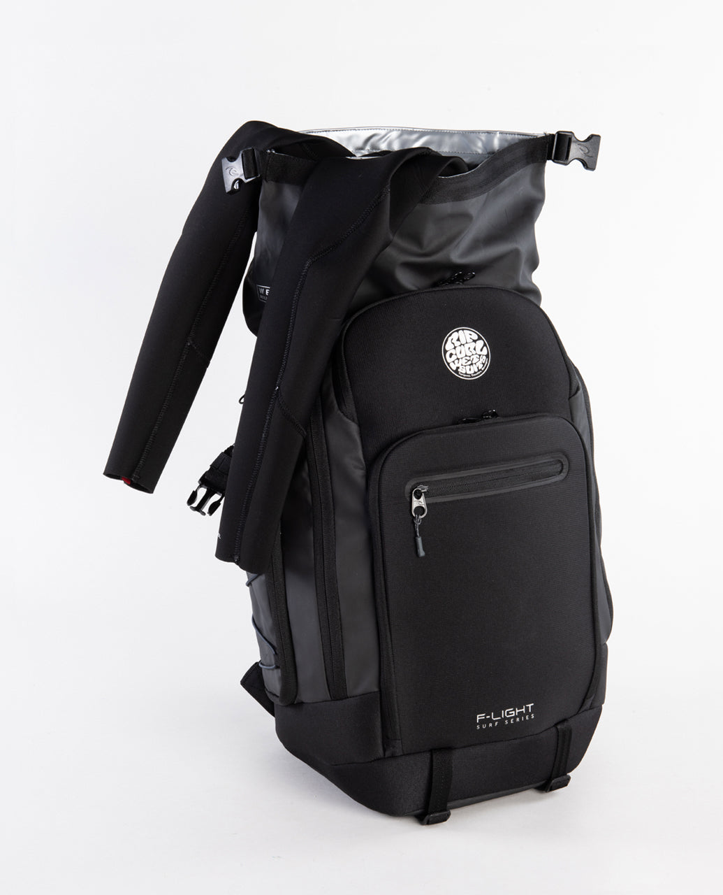 F-Light Surf Midnight 2 Backpack 40l