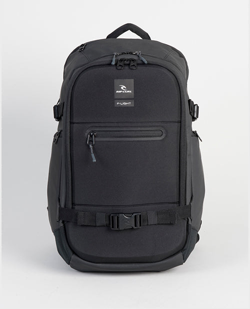 Rip Curl F-Light Posse Midnight 2 Backpack 34L